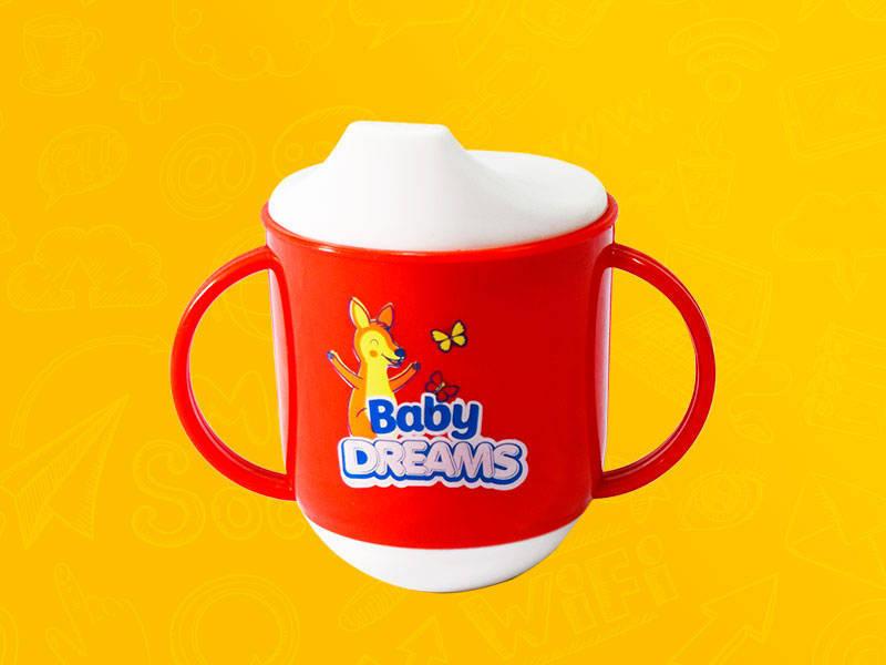 souvenirs baby dreams